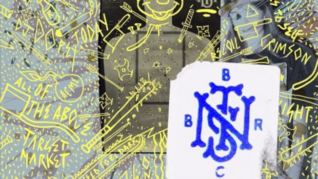 bbrc-just-step.jpg