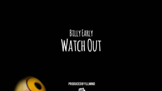 billy-early-watch-out.jpg