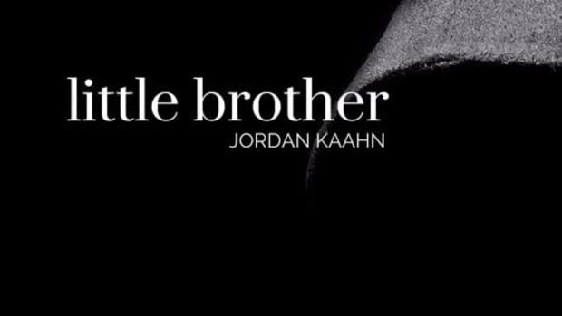 jordan-kaahn-little-brother.jpg