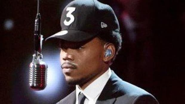 chance-the-rapper-living-single.jpg