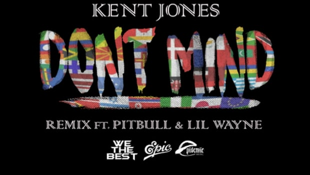 kent-jones-dont-mind-remix.jpg