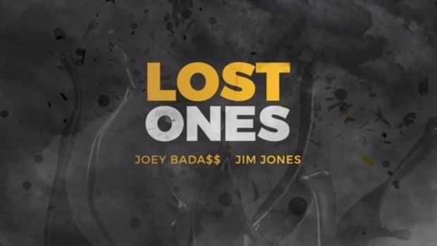 joey-badass-lost-ones.jpg
