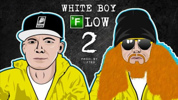 rittz-walter-white-boy-flow.jpg