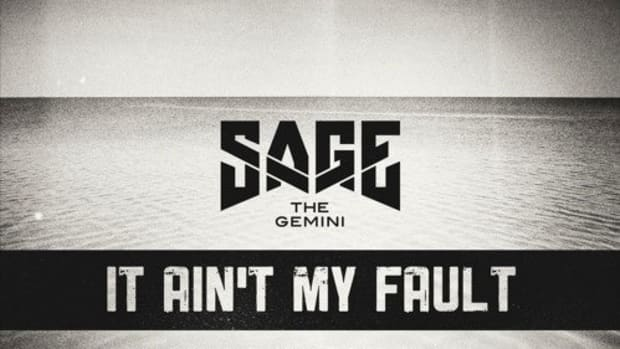 sage-the-gemini-it-aint-my-fault.jpg