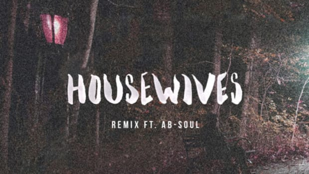 bas-housewives-remix.jpg