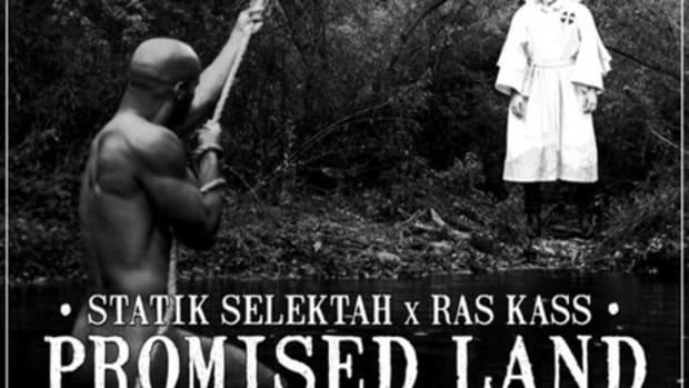 ras-kass-promised-land.jpg