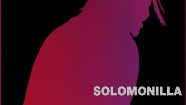 solomonilla-undefeated.jpg