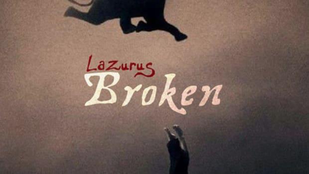 lazurus-broken.jpg