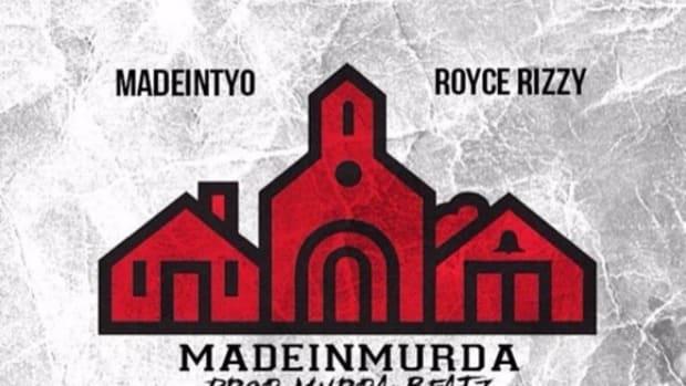 madeintyo-royce-rizzy-madeinmurda-ep.jpg