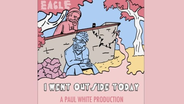 open-mike-eagle-i-went-outside-today.jpg