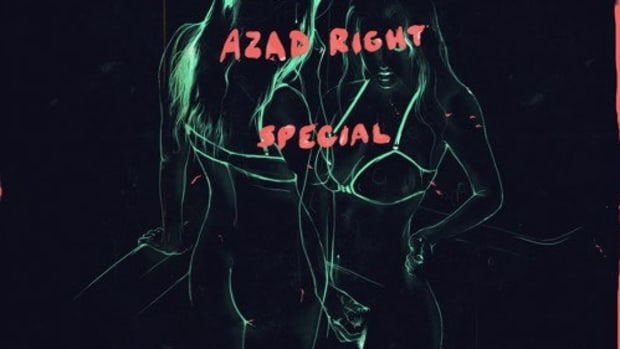 azad-right-special.jpg