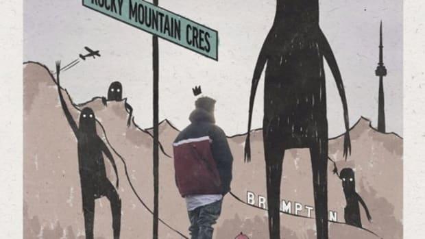 derin-falana-live-from-rocky-mountain.jpg