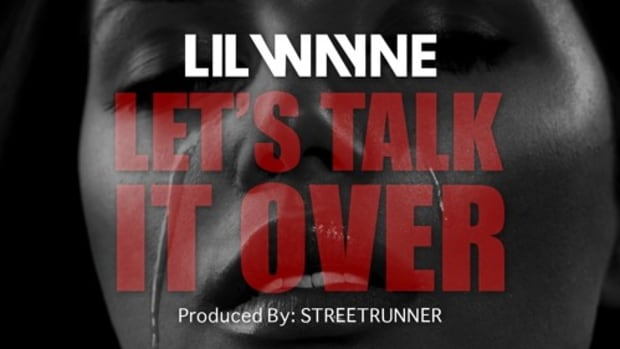 lil-wayne-lets-talk-it-over.jpg