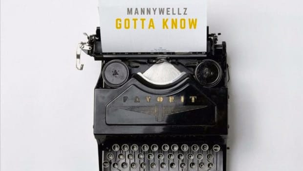 mannywellz-gotta-know.jpg