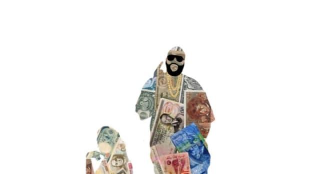 justice-league-money-dance.jpg