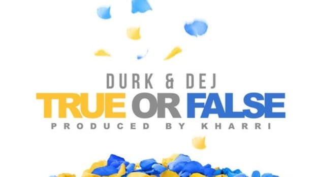 lil-durk-true-or-false.jpg