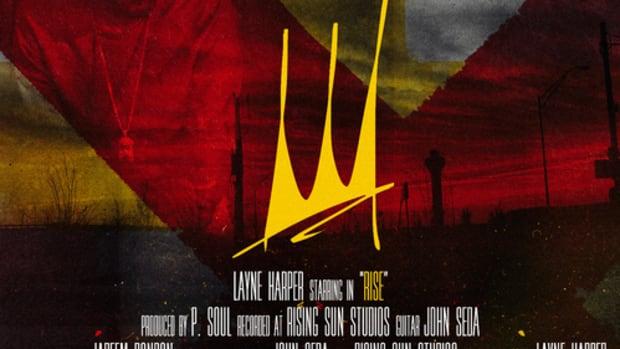 layne-harper-rise.jpg