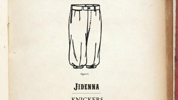 jidenna-knickers.jpg