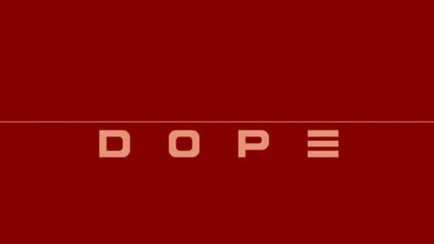 ti-dope.jpg