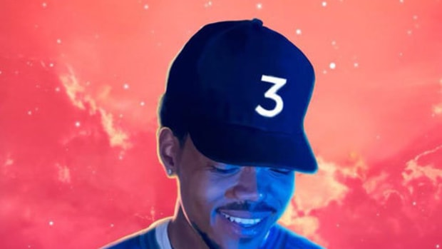 chance-the-rapper-chance-3.jpg