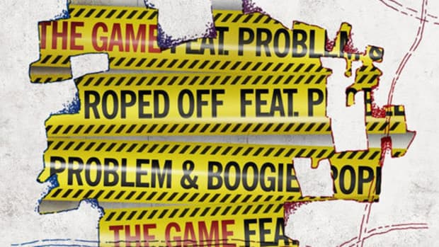 the-game-roped-off.jpg