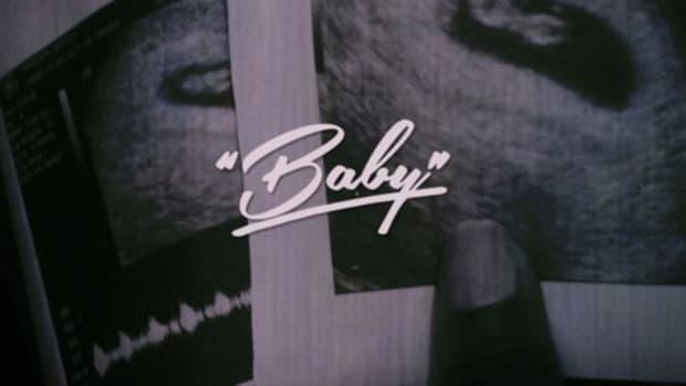 calez-baby.jpg