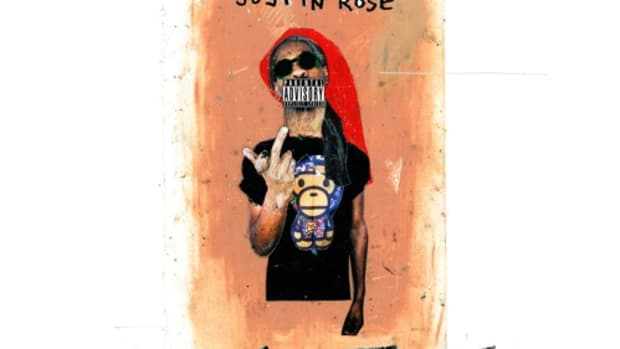justin-rose-i-got-it.jpg