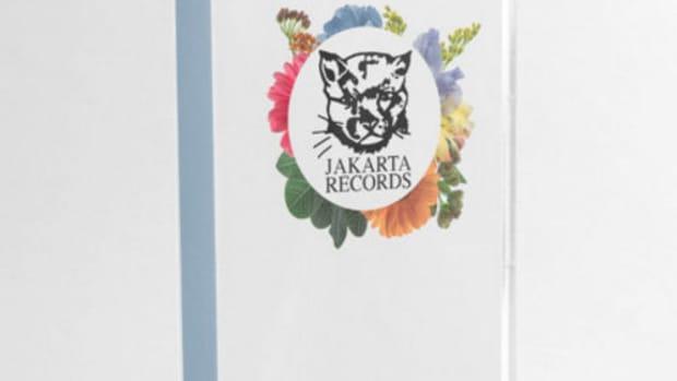 jakarta-records-jakarta-in-spring.jpg