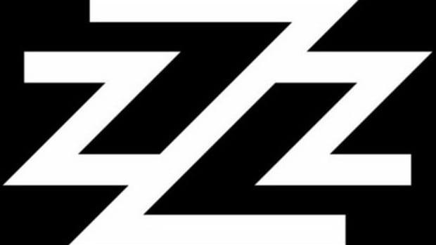 swizzz-extra.jpg