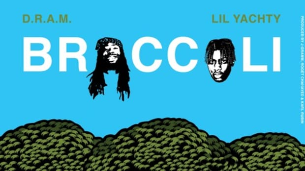 dram-broccoli.jpg