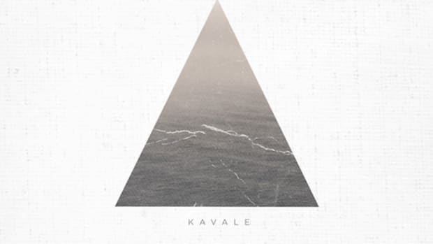 kavale-hold-on.jpg