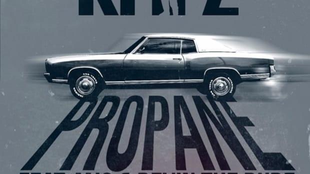 rittz-propane.jpg