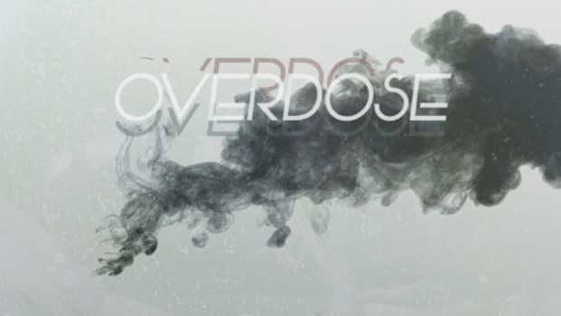 mullally-overdose.jpg