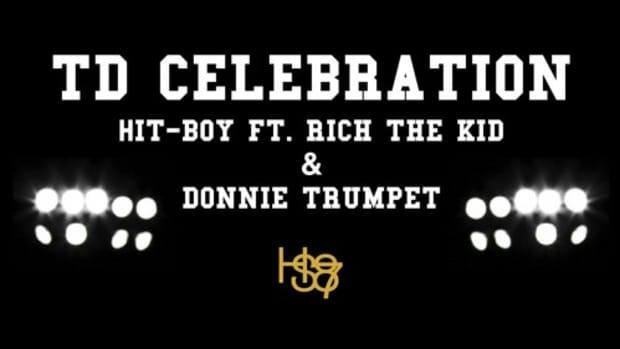hit-boy-td-celebration.jpg