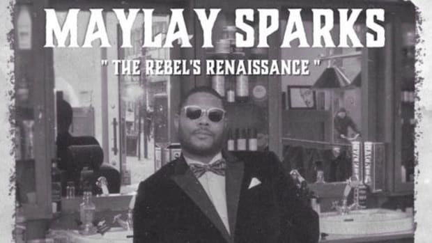 maylay-sparks-the-rebels.jpg