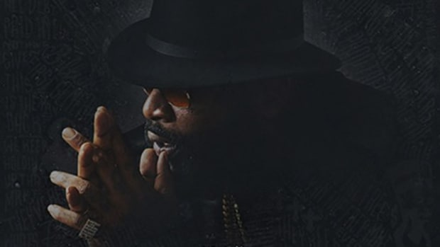 rick-ross-black-market.jpg