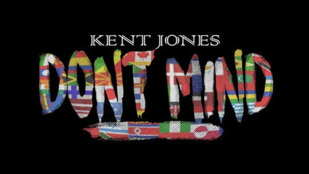 kent-jones-dont-mind.jpg