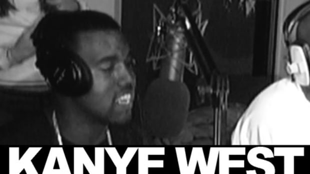 kanye-west-2004-tim-westwood-freestyle.jpg