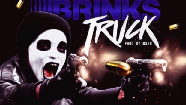 manolo-rose-brinks-truck-remix.jpg