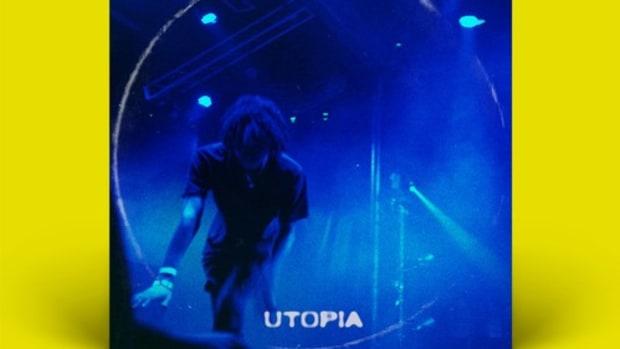 max-wonders-utopia.jpg