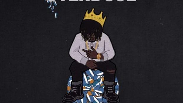 king-vory-overdose.jpg