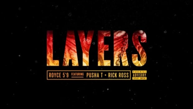 royce-da-59-layers.jpg