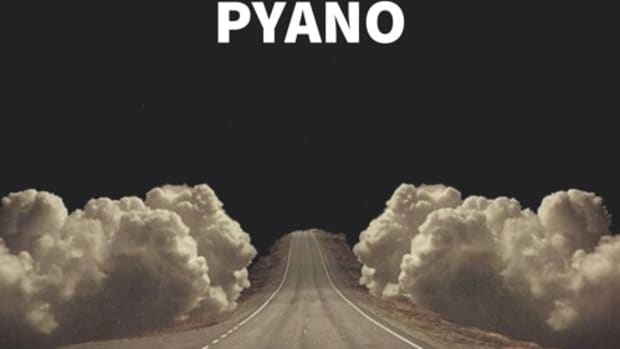 jay-bel-pyano.jpg