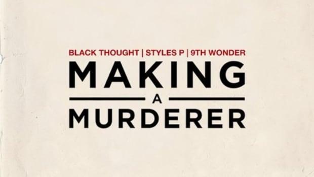 black-thought-making-a-murderer.jpg