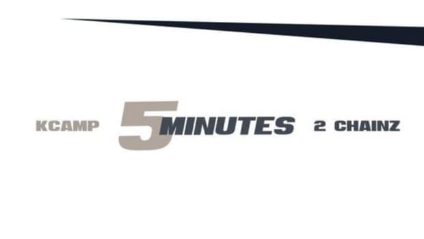 k-camp-5-minutes.jpg