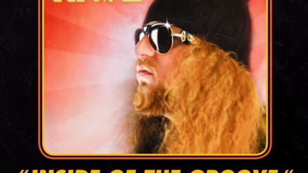 rittz-inside-of-the-groove.jpg
