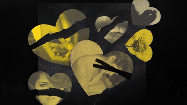 appleby-random-love.jpg