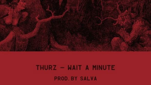 thurz-wait-a-minute.jpg
