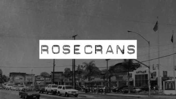 dj-quik-rosecrans.jpg