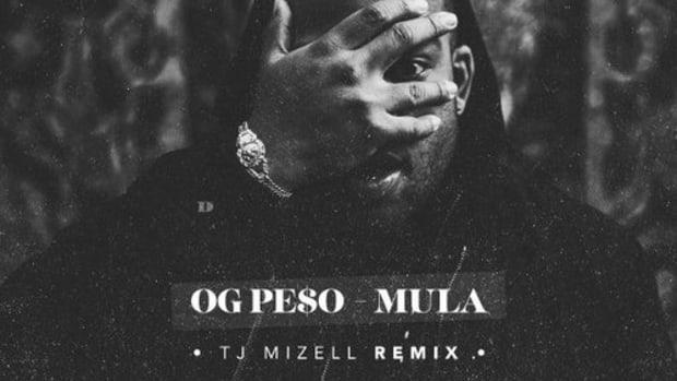 og-peso-mula-tj-mizell-remix.jpg